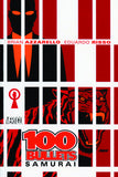 100 BULLETS TP VOL 07 SAMURAI - Packrat Comics