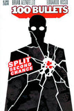 100 BULLETS TP VOL 02 SPLIT SECOND CHANCE (MR) - Packrat Comics