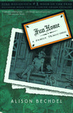 FUN HOME TP NEW PTG (MR)