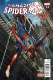AMAZING SPIDER-MAN #1.3