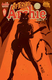 (USE AUG168455) AFTERLIFE WITH ARCHIE #10 CVR A REG FRANCAVI - Packrat Comics