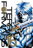 TERRA FORMARS GN VOL 16 (MR)