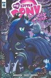 MY LITTLE PONY FRIENDSHIP IS MAGIC #48 10 COPY INCV