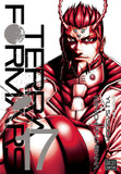 TERRA FORMARS GN VOL 17 (MR)