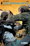 WALKING DEAD #166 (MR)