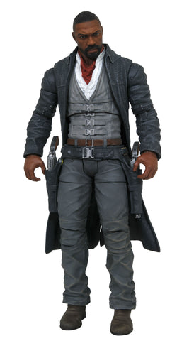 DARK TOWER SELECT GUNSLINGER AF (C: 1-1-2)