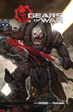 GEARS OF WAR RISE OF RAAM TP
