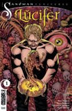 LUCIFER #1 VAR ED (MR)