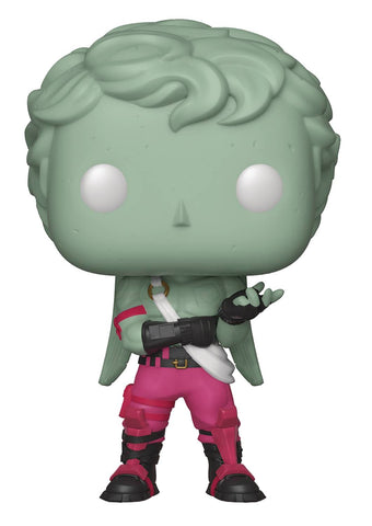 POP GAMES FORTNITE S1 LOVE RANGER VINYL FIG