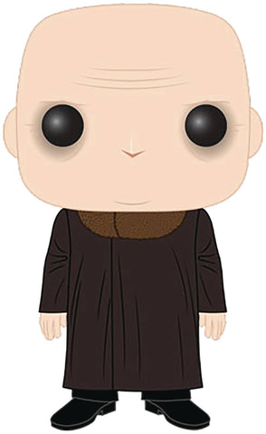 POP TV ADDAMS FAMILY UNCLE FESTER VINYL FIG