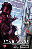 STAR WARS #67 TEDESCO GREATEST MOMENTS VAR