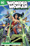 WONDER WOMAN COME BACK TO ME #5 (OF 6) - Packrat Comics