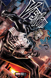 VENOM #25 CHECCHETTO VAR - Packrat Comics