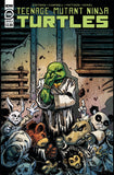 TMNT ONGOING #106 CVR B EASTMAN