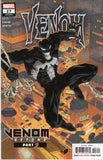 VENOM #27 - Packrat Comics