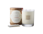 Coastline, 2-wick Candle <br /> *seasonal*
