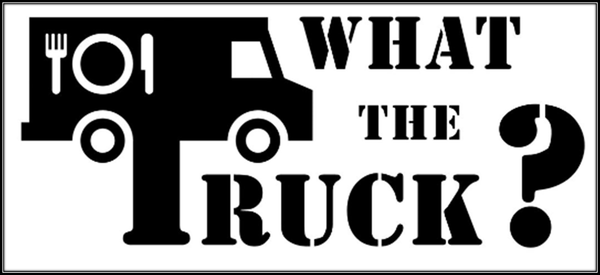 What the Truck?! 2019