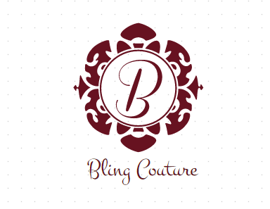 Bling Couture