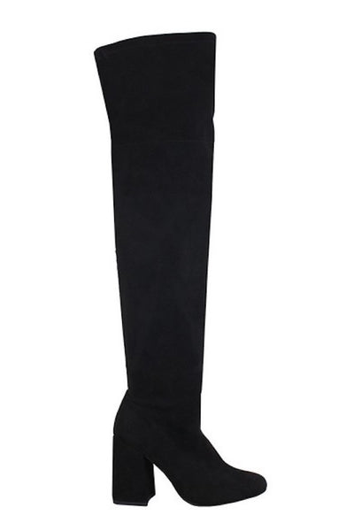 OTK Stretch Boot