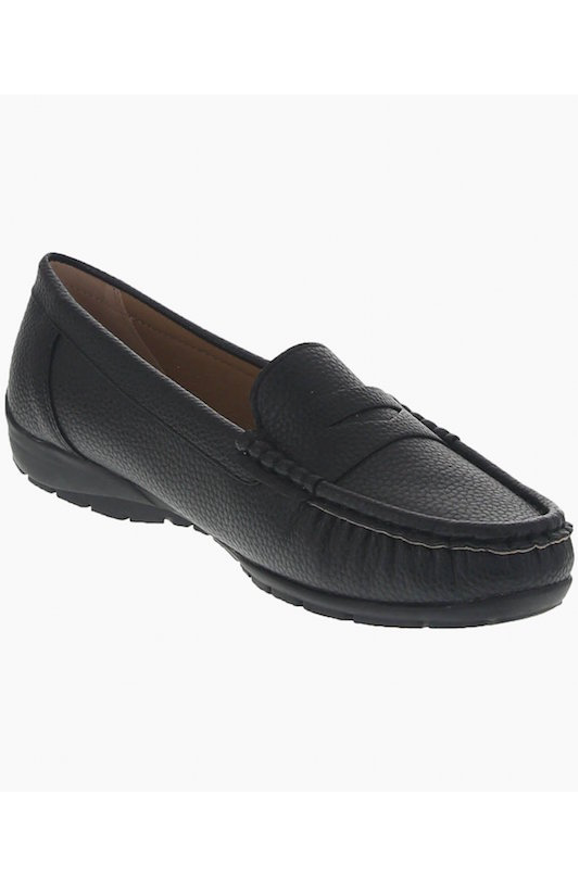 Casual Slip On Flat