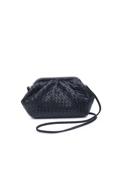 Small Braided Bag