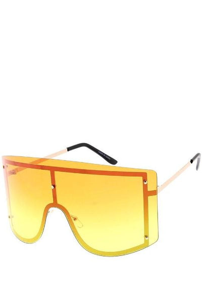 Catch Some Rays Sunnies