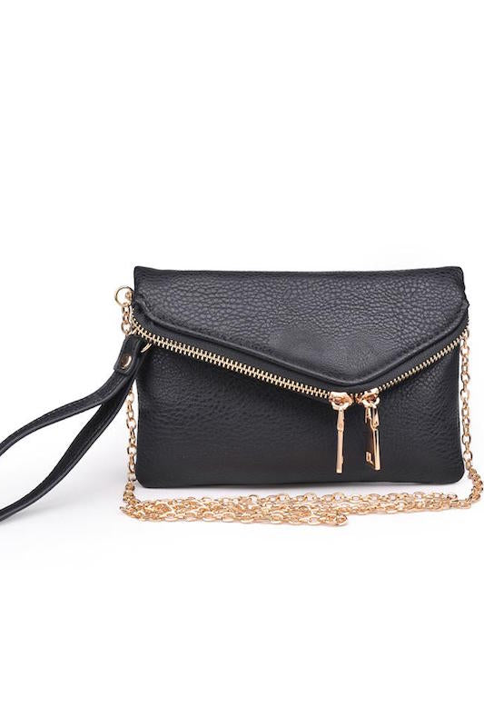 Small Bag with Chain