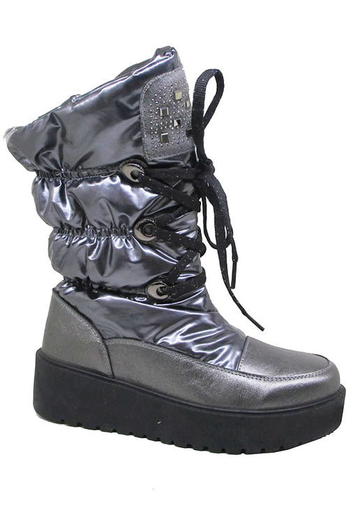 Waterproof Winter Boot