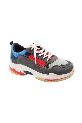 a1af871bd873f3 All Shoes - sneakers