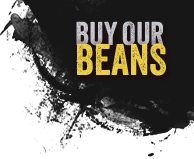 Buy our beans