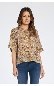 The Moana Top