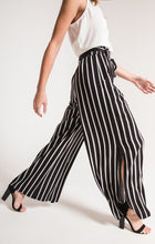 Diana Striped Pant