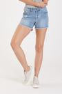 Ava Highrise short