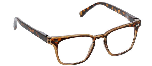 Peepers Strut Readers