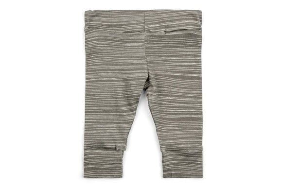 Milkbarn Organic Leggings