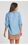 The Madalynn Top