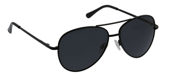 Peepers Heat Wave Sunglasses