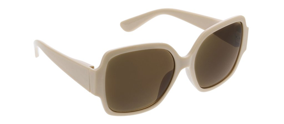 Peepers Carmen Sunglasses