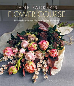 Flower Course Book