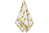 Greige Baby Swaddles