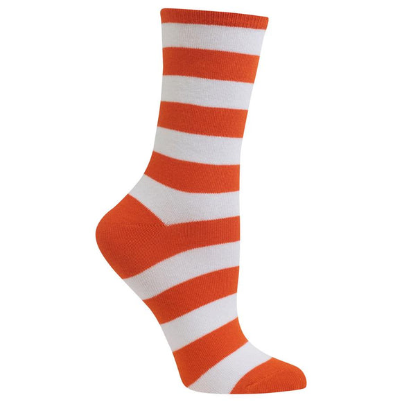 Women's Hot Sox