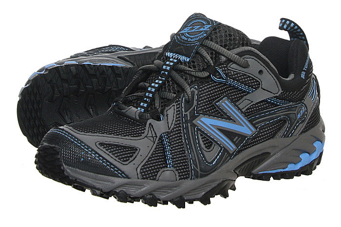 New Balance - WT573 Outdoor Running Shoe