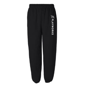 Playworks Sweatpants