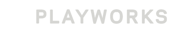 playworks shop