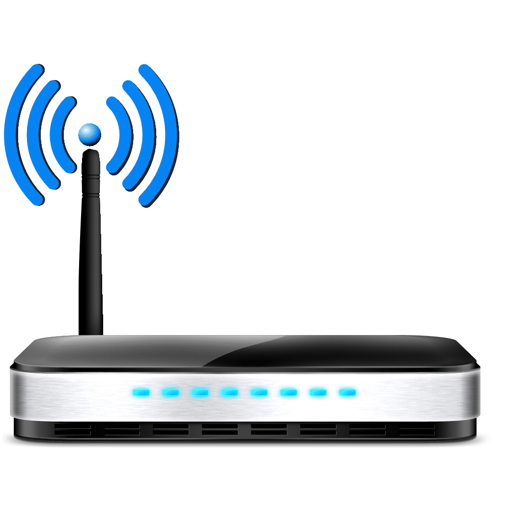 Approved Wireless Routers 4 Comcast, Xfinity, TWC, & More!