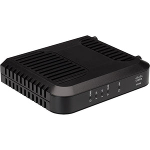 XFINITY APPROVED CABLE MODEM LINKSYS/CISCO DPC3008 DOCSIS 3 CABLE MODEM - Buyapprovedmodems.com