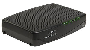 ARRIS TM804G TELEPHONY EMTA MODEM