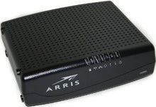 CableONE Approved Modem ARRIS DG860A DOCSIS 3 WIRELESS GATEWAY MODEM - Buyapprovedmodems.com