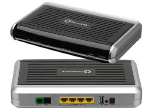C1000A ACTIONTEC DSL WIRELESS CENTURYLINK APPROVED MODEM - Buyapprovedmodems.com