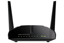 NETGEAR C6220 AC1200 DOCSIS 3.0 High Speed WiFi Cable Modem Router